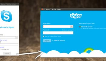 skype-updated