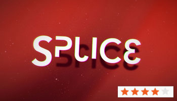 spice-review-tile