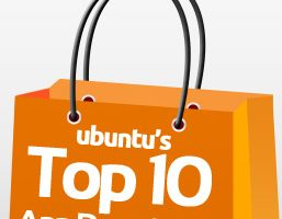 August's Ubuntu App Chart Lacks Ubuntu Showdown Entries – But Why?