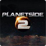 PlanetSide 2 Dev Gives Hope for Linux Port