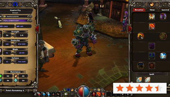 torchlight-review-tile