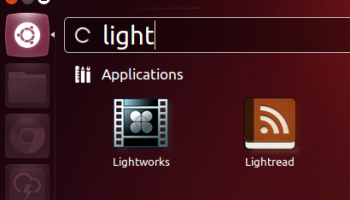 LightWorks for Linux Opens Alpha Access For Limited Time