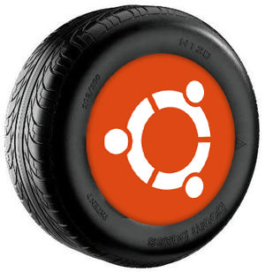 rolling-icon