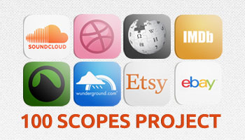 scopes-tile