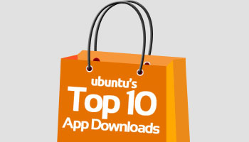 Trauma was Most Bought Ubuntu App in December