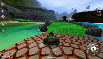 800px-SuperTuxKart_0.8_screenshot4