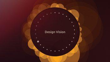 design_vision1