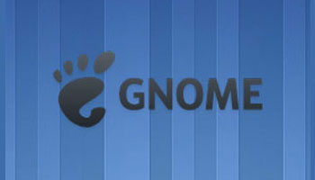 GNOME3 packages begin trickling into Ubuntu 11.10
