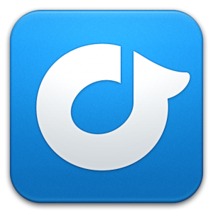rdio-icon