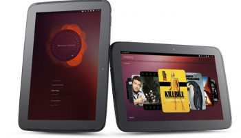The Official Ubuntu Tablet Videos