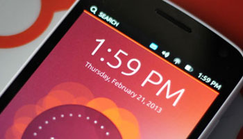 [How To] Install Ubuntu Touch Preview on Nexus Devices