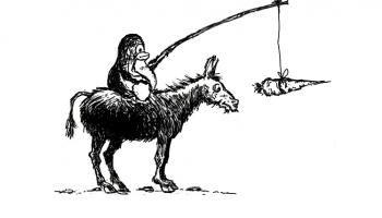 tux-donkey-carrot