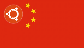 Ubuntu To Become The Official OS Of China