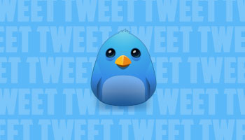 Hands on With New Linux Twitter App 'Birdie'