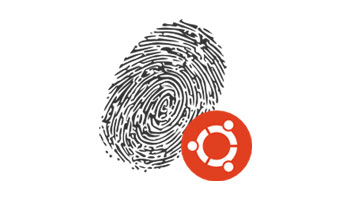 How To] Get Your Fingerprint Reader Working in Ubuntu - OMG! Ubuntu!