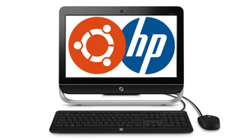 hp-pavlion-ubuntu