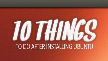 10--things-tiles