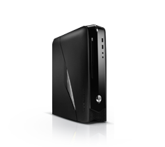 Image from alienware.com