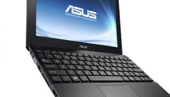 ASUS Revive The Netbook With Sub-$300 Model, Offer Ubuntu Option