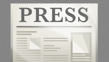 press reaction tile