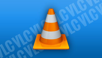 VLC 2.0.6 Released With Boatload of Bug Fixes