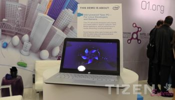 Tizen-UltraBook-Conference-2013