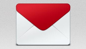 opera-mail