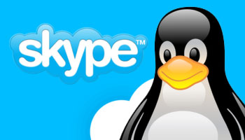 Skype for Linux 4.2 Released With Much Needed Bug Fixes