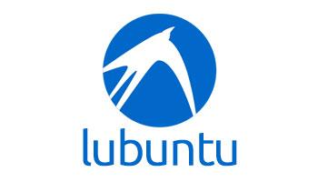 Five Handy Lubuntu Tips - OMG! Ubuntu!