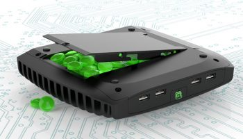 mintbox 2