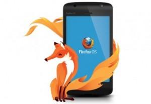 Firefox-OS-380x263