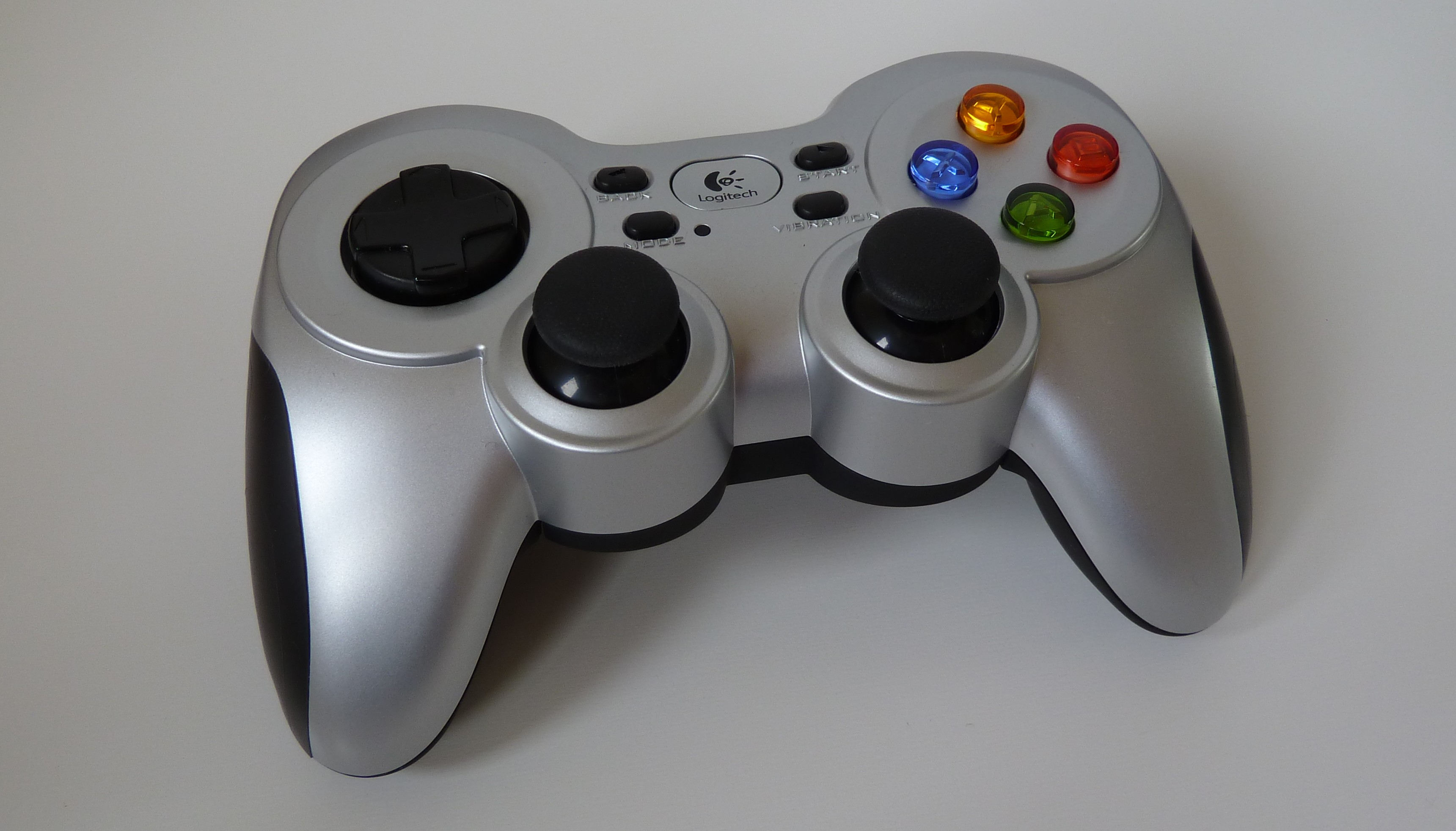 How to Set-Up & Use Your Xbox 360 Controller on Linux