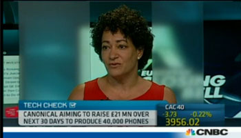 jane silber on cnbc