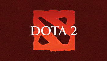 dota 2 now available on steam for linux omg ubuntu