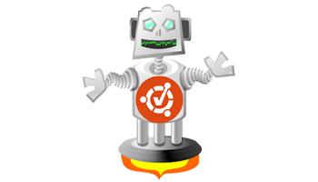 qa-robot