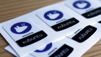 We Love Xubuntu