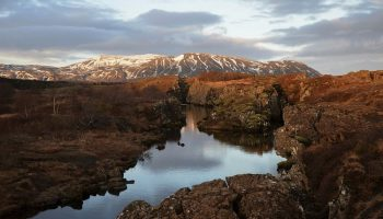Thingvellir_by_pattersa