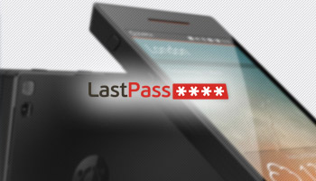 LastPass Premium Plans To Be Bundled with Ubuntu Edge - OMG! Ubuntu!