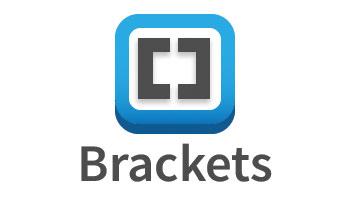 brackets-editor-logo