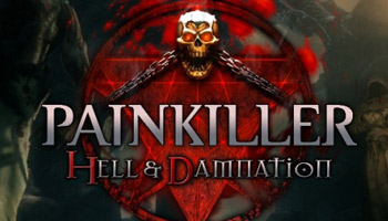 painkiller-tile