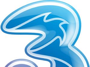 3-logo1