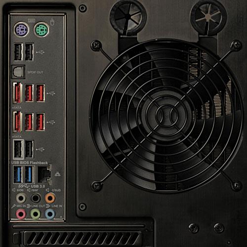 leox4-rear.jpg