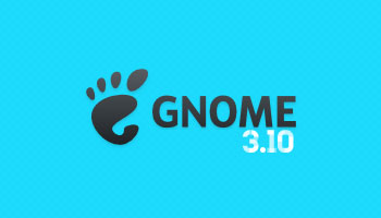 GNOME 3.10 Will Be Available To Install In Ubuntu 14.04 LTS