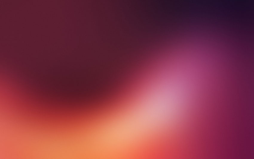 ubuntu wallpapers 17.10