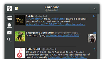 corebird_tile