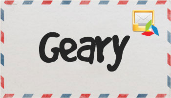 geary-tile