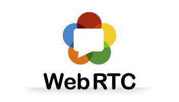 webrtc_tile