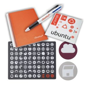 UBN80036