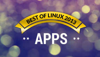 The Best Linux Applications of 2013 - OMG! Ubuntu!