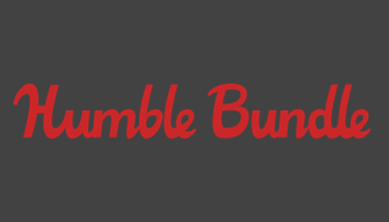 humble-bundle-tile